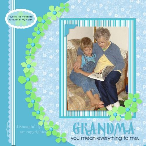 Grandma Flower Page-001