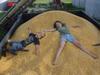 Kids_in_the_corn