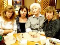 Tinas_lovely_family_4