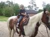Victor_on_horseback