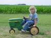 Victor_on_little_tractor