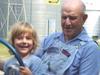 Victor_with_grandpa